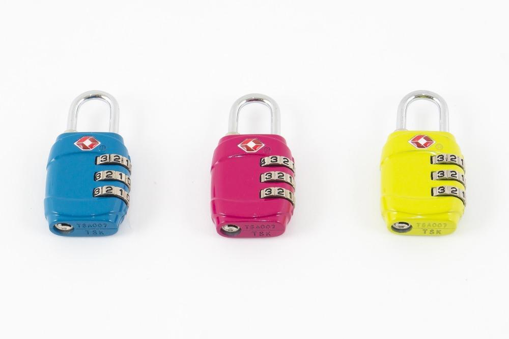 padlock-2085188_1920