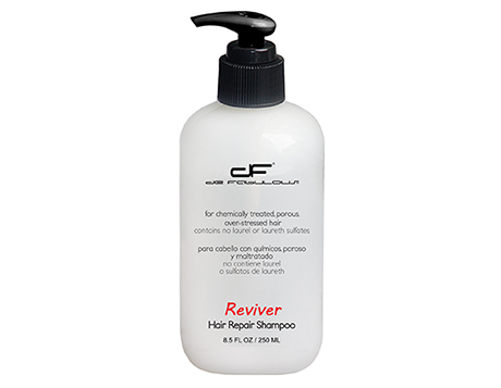 reviver_hair_repair_shampoo- de fabulous