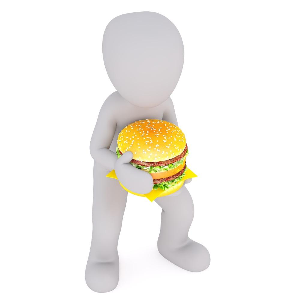 burger-2065072_1920